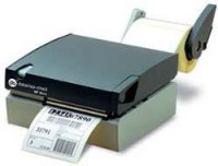 Datamax-Oneil MP NOVA 4 PRINTER