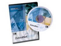 Zebra ZEBRANET BRIDGE ENTERPRISE