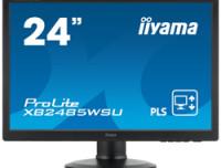 Iiyama XB2485WSU-B3 61.1CM 24.1IN PLS