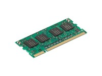 Samsung 512 MB SDRAM
