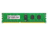 Transcend 8GB DDR3 1066 REG-DIMM 4RX8