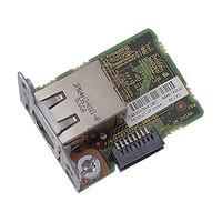 Hewlett Packard XL170R/190R DEDICATED NIC IM
