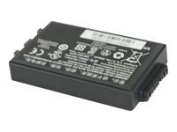 Honeywell Batterie