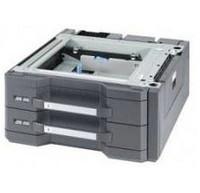 Kyocera PF-790 2 x 500 Blatt Unterschr