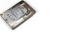 Lenovo 2TB 7200RPM 3.5