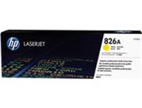 Hewlett Packard CF312A HP Toner Cartridge 826A