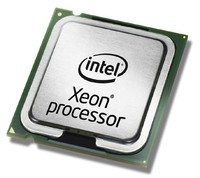 Fujitsu Intel Xeon E5-2630v3 8C/16T