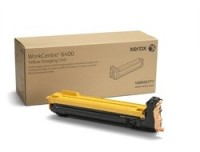 Xerox DRUM CARTRIDGE YELLOW