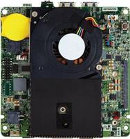 Intel MB MAPLE CANYON NUC5I5MYBE
