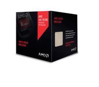 AMD A10 7870K 4.1 GHZ BLACK 95W