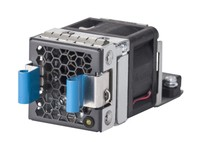 Hewlett Packard X711 FRT(PRT)BCK(PWR)HV2FANTRA
