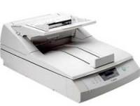 Canon Imprinter