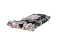 Hewlett Packard HP MSR HSPA+/WCDMA SIC MODULE