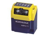 Datalogic CBX800 GATEWAY