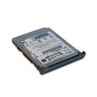 Origin Storage 256GB SATA LATITUDE E6530 2.5I