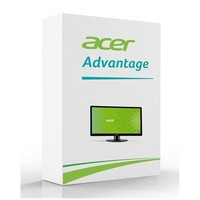Acer ADVANTAGE 5 YEARS ON SITE