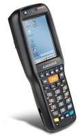 Datalogic ADC Datalogic Skorpio X3, 1D, USB, RS232, BT, WLAN, Num.