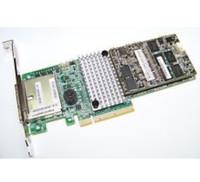 Lenovo 6GB 8 Port External SAS RAID