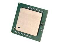 Hewlett Packard DL560 GEN8 E5-4620V2 KIT
