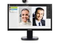 ViewSonic VG2437SMC 59.9CM 23.6IN LED