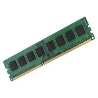 Kingston 8GB DDR3-1600MHZ ECC-REG