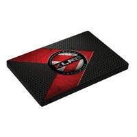PNY Technologies SSD CS2211 SATA3 6GB/S 480GB