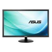 Asus VP228T 22IN TN LED 1920X1080