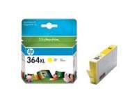 Hewlett Packard CB325EE#BA1 HP Ink Crtrg 364XL