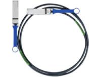 Supermicro MC2207130-0A1 PASSIVE COPPER