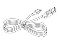 Citizen USB Kabel