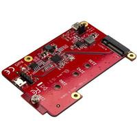 StarTech.com M.2 SATA RASPBERRY PI ADAPTER