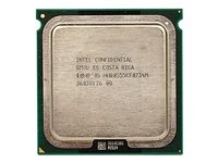 Hewlett Packard Z640 2ND XEON E5-2603 V3 1.6 6
