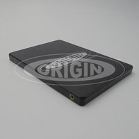 Origin Storage 960GB 2.5IN SATA ENTERPRISE