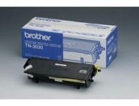 Brother TN-3030 TONER CARTRIDGE BLACK