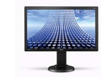 Benq BenQ BL2405HT - LED-Monitor - 61 cm (24