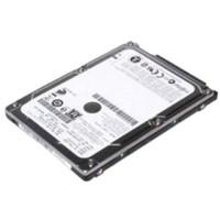 Origin Storage 1TB TLC SSD LAT E7440 2.5IN