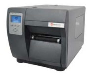 Datamax-Oneil I-4310E MARK II PRINTER