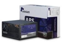 INTERTECH PSU ARGUS APS-520W ATX