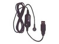 Plantronics USB Charger Cable