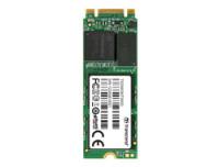 Transcend 256GB M.2 2260 SSD SATA3 MLC