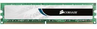 Corsair DDR3 16GB 1333MHZ 2X240 DIMM