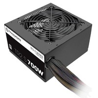 Thermaltake TR2 S 700W POWER SUPPLY