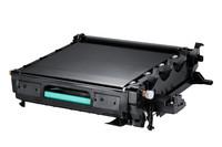 Samsung Transferband (ca. 50.000 S.)