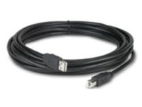 APC NETBOTZ USB LATCHING CABLE
