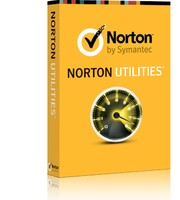Symantec NORTON UTILITIES 16.0 ML