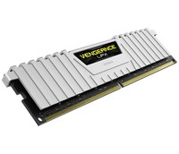 Corsair DDR4 3200MHZ 32GB 2X288 DIMM