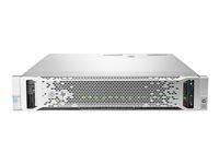 Hewlett Packard DL560 GEN9 E5-4610V3 32GB