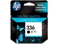 Hewlett Packard C9362EE#301 HP Ink Crtrg 336