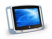 Elo Touch Solutions 15M1 TOUCHCOMPUTER VUPOINT