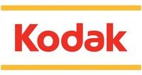 Kodak 60 M. Garant.Erweiterung i2820
